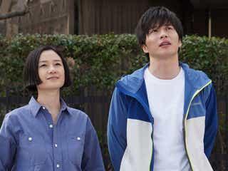 原田知世&田中圭「あなたの番です」 初回から衝撃のラストシーンで「怖すぎる」の声殺到