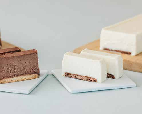 【販売後数分で完売も】なくなる前に急げ!オンラインで買えるチーズケーキ5選
