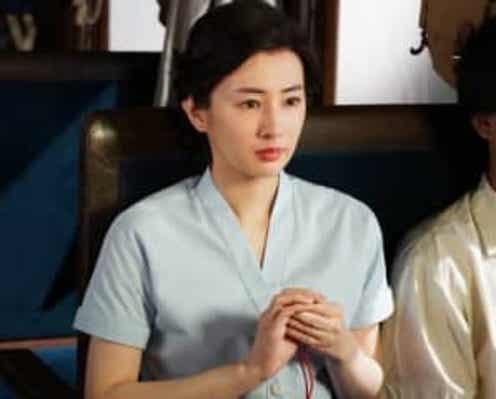 『キネマの神様』北川景子、初参加の山田組を語る メイキング映像も到着