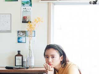 日向坂46齊藤京子、家デートショットで魅了