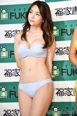 仲村美海 (C)モデルプレス