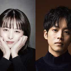 モデルプレス - 「耳をすませば」実写映画化決定 清野菜名&松坂桃李が10年後の雫&聖司に