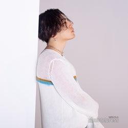 登坂広臣「大人になった」と感じる瞬間とは…(C)モデルプレス
