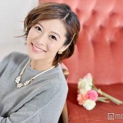 神戸蘭子、第2子妊娠を発表 今日一番読まれたニュースランキング【エンタメTOP5】
