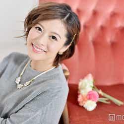 モデルプレス - 神戸蘭子、第1子出産を発表「涙が溢れ出てきました」