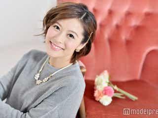 神戸蘭子、第2子出産を報告 排卵障害乗り越え妊娠