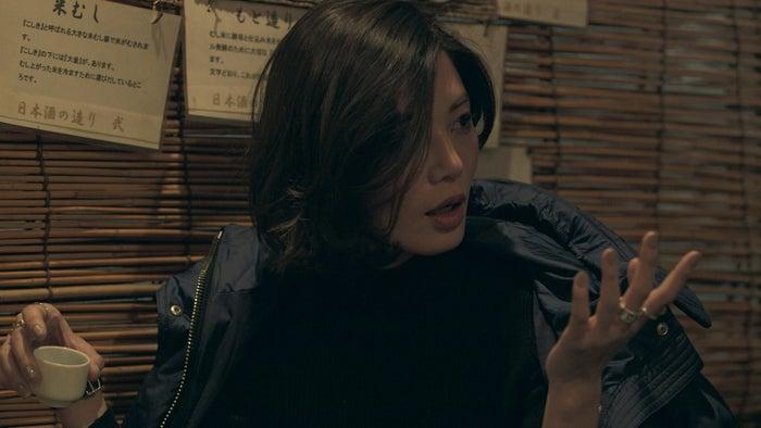 聖南「TERRACE HOUSE OPENING NEW DOORS」16th WEEK(C)フジテレビ/イースト・エンタテインメント