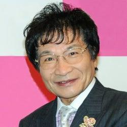 尾木ママ、大阪の緊急事態宣言要請に怒り 「全てにおいて後追いの連発」