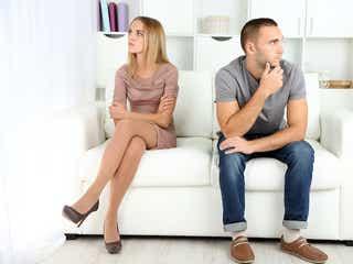 結婚前から分かる?離婚の可能性があるカップルの特徴とは