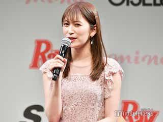 NMB48吉田朱里、ツインテールに本音<HAIR OF THE YEAR 3>