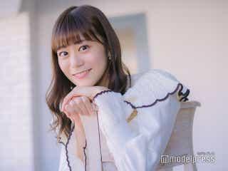 「ミス明治学院2020」結果発表 グランプリは久木田菜々夏さん