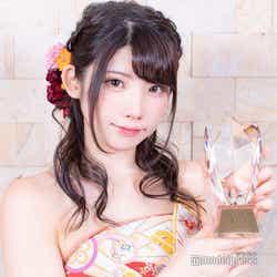 モデルプレス - 「全日本グラビア大賞2020」えなこが大賞 メンズ部門賞はEXIT兼近大樹、藤田ニコルが憧れ美ボディ部門賞に輝く<結果発表>