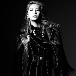 沢尻エリカ主演「大奥」主題歌発表「新しいチャレンジ」<コメント到着>