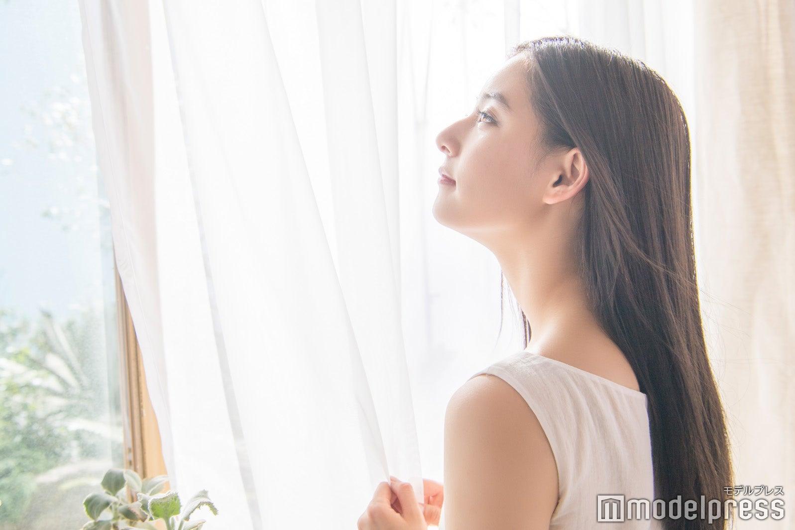 新木優子 ★1YouTube動画>2本 ->画像>289枚