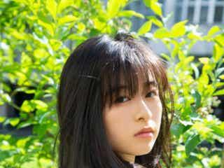 SixTONES・松村北斗、森七菜との共演は「怖かった」心境明かす「相当衝撃だって…」