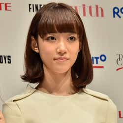 モデルプレス - 未来の佐々木希 高校生が「with」専属モデルでいきなりデビュー「素直な可能性を感じた」
