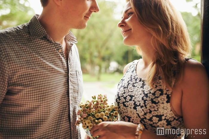 「好きかも…」と思わせれば関係が一気に進展(photo by DragonImages/Fotolia)