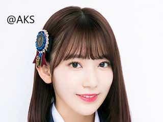宮脇咲良ら「第10回AKB48世界選抜総選挙」裏側語る 選抜メンバーが生出演