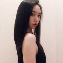 CYBERJAPAN、新メンバーは初の現役高校生 17歳のRIKOが加入<プロフィール>