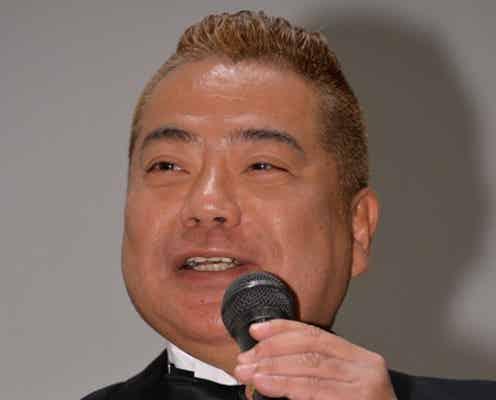 木村拓哉、カンヌで神対応 出川哲朗らへのサプライズに称賛の声