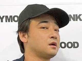 無念! ジャンポケ斉藤 トレーニングセールでジャングルポケット産駒馬落札ならず