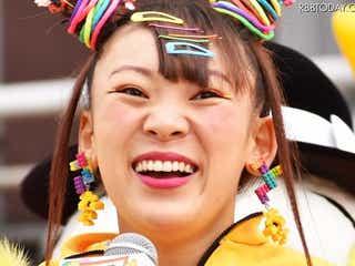 フワちゃん、9ヵ月ぶりのYouTube動画更新にファン歓喜「おかえり~~!」