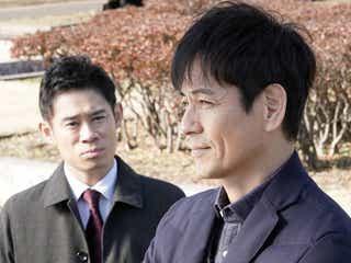 沢村一樹主演月9ドラマ「絶対零度~未然犯罪潜入捜査~」第5話あらすじ