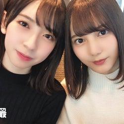 「日向撮」楽天ブックス特典ポストカード/提供写真