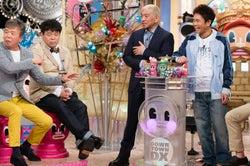 関西ジャニーズJr.道枝駿佑、物議醸した「母になる」の芝居に言及