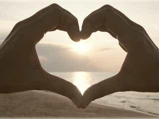 男性の心をつかんで、じょじょに愛される女性になるための3ステップ!