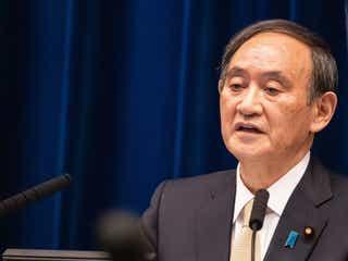 菅首相、緊急事態宣言「延長」と「緩和」を今夜説明へ ネットは大荒れ
