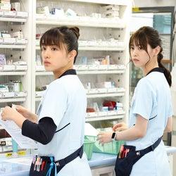 石原さとみ主演ドラマ「アンサング・シンデレラ 病院薬剤師の処方箋」第5話あらすじ