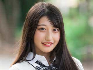 関西一かわいい女子高生が決定<女子高生ミスコン2020>