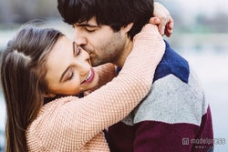 AB型男性の性格の特徴とNG行動5つ<血液型別恋愛傾向~>