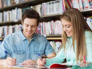 2016年最強勉強運勢占いランキング発表 1位は試験で勉強したところが出ちゃうかも!