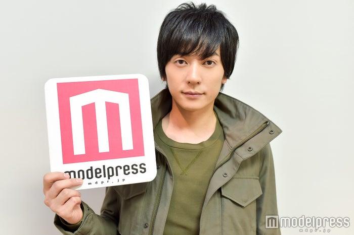 山村隆太(C)モデルプレス