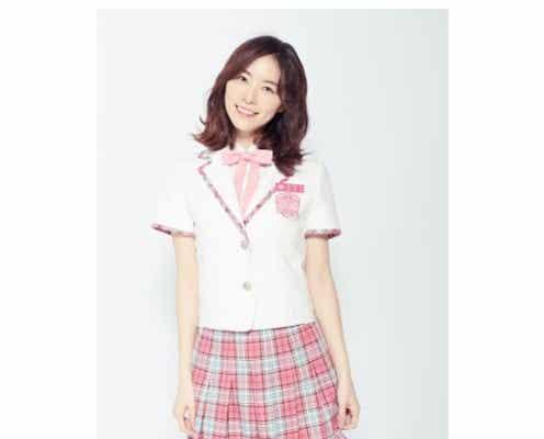 松井珠理奈「PRODUCE48」降板 活動休止に韓国でも心配の声相次ぐ