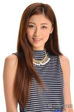 山田美菜子