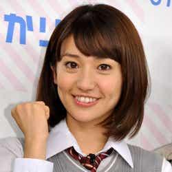 モデルプレス - AKB48大島優子、ハゲづらで体張り「もはやアイドルじゃない」