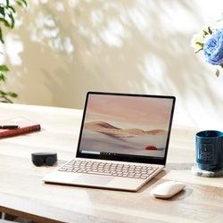 スマホで十分?学生&PC初心者にこそ試してほしい「Surface」の魅力4つ<編集部体験レビュー>