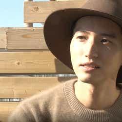 モデルプレス - 田口 淳之介、ソロ活動の決意語る「今振り返っても胸が熱くなるような、良い経験もさせてもらった」