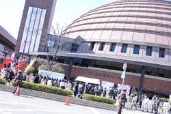 「神戸コレクション2016 SPRING/SUMMER」会場の様子(C)モデルプレス