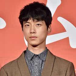 モデルプレス - 坂口健太郎、共演者が絶賛「鬼気迫る感じがあった」 難役に自身も手応え