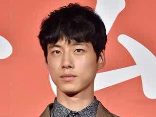 坂口健太郎、共演者が絶賛「鬼気迫る感じがあった」 難役に自身も手応え