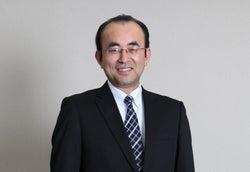 ユニーの佐古社長 ドンキホーテと「融合した新業態」