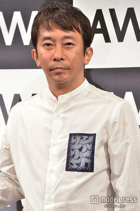 松浦勝人氏
