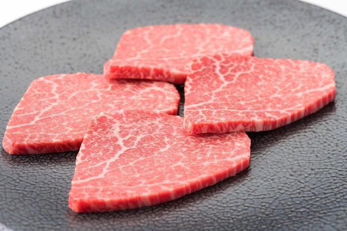 焼肉 冷麺 ユッチャン。/画像提供:CSBジャパン