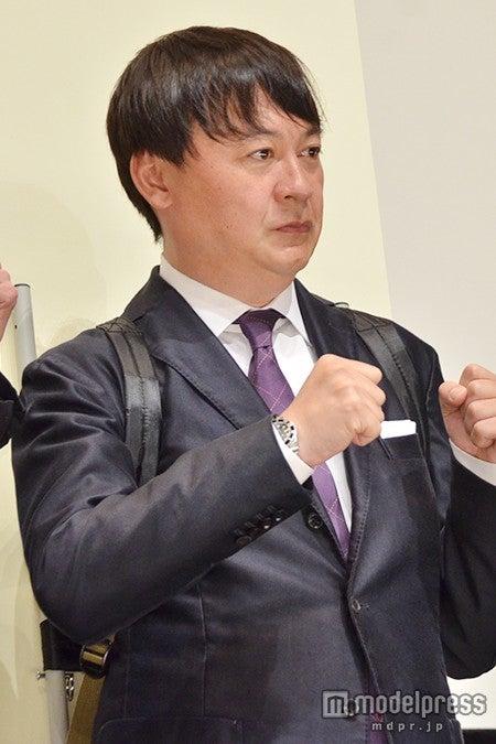 橋本一監督