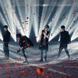 """ジャニーズJr.""""SixTONES""""MV撮影に密着 滝沢秀明初プロデュース作品「CanCam」とコラボ"""