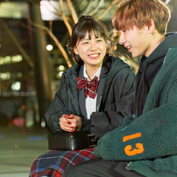 マンガのような三角関係♡『恋する♡週末ホームステイ2021冬Tokyo』見どころ紹介!